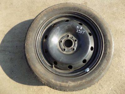 разболтовка дисков рено логан