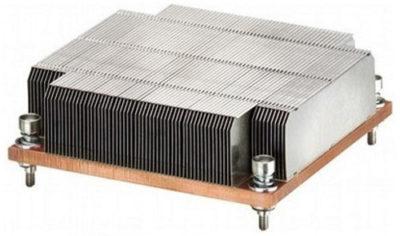 какой радиатор лучше алюминиевый или медный