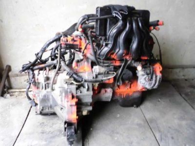 мазда 3 ремонт двигателя