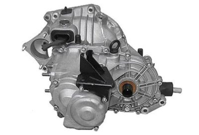 Коробка передач (КП) ВАЗ 2109: характеристика, особенности