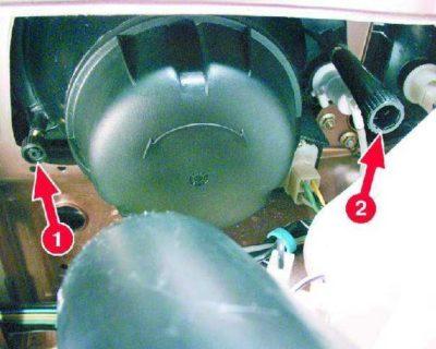ваз 2112 регулировка фар
