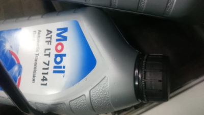 пежо 308 расход масла