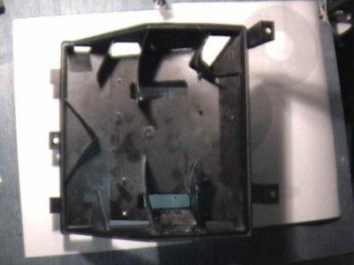 печка шевроле ланос плохо греет печка