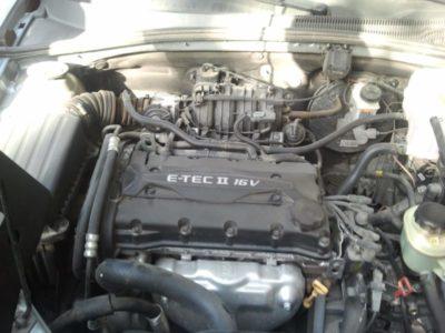 шевроле лачетти ремонт двигателя