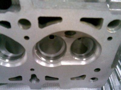 ремонт двигателя ваз 2110