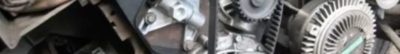 замена ремня грм на ваз 2105