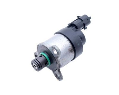 регулятор давления топлива форд фокус 2