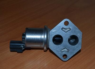 датчик давления хладагента рено меган 2
