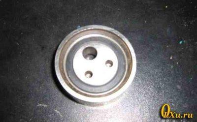 замена ремня грм рено логан 8 клапанов