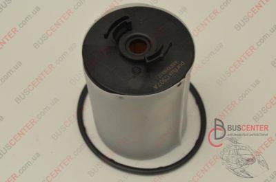 замена топливного фильтра фиат дукато