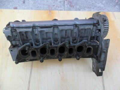 рено сценик ремонт двигателя