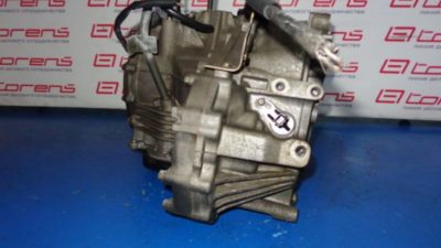 замена двигателя мазда 6