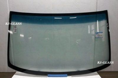 замена лобового стекла на сузуки гранд витара