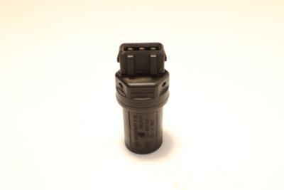 датчик скорости на ваз 21099 инжектор