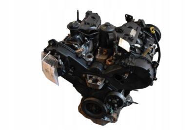 троит двигатель ситроен с4