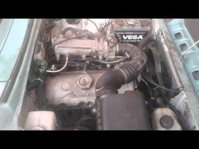 троит двигатель ваз 2114 инжектор 8 клапанов причины