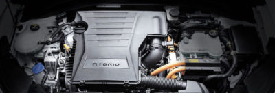 хендай солярис ремонт двигателя